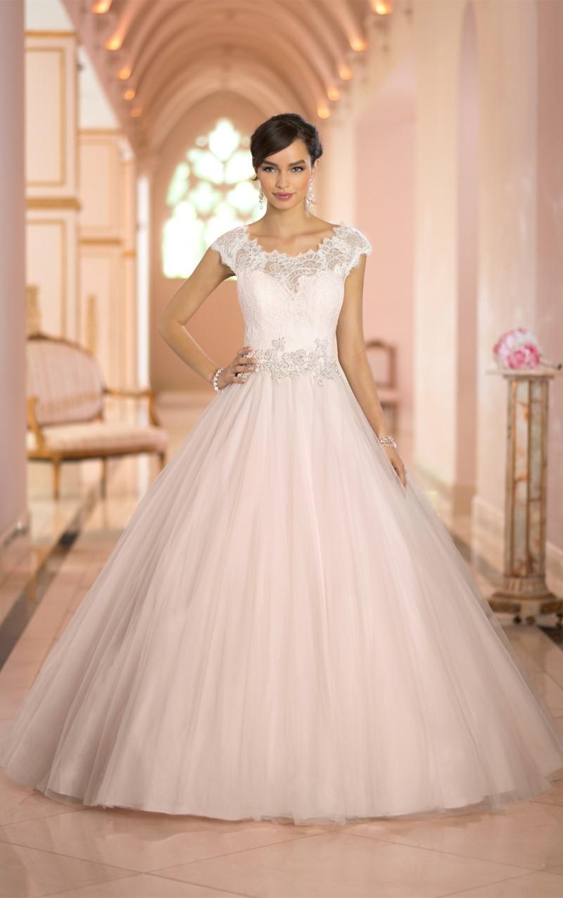 Gallery - Wedding Belles Bridal