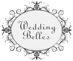Wedding Belles Bridal